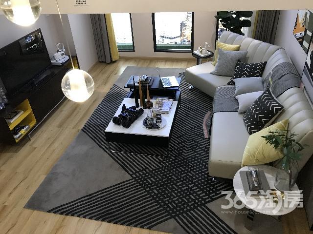 G合里金宸精装修40年产权公寓投兹自住均可回报率高