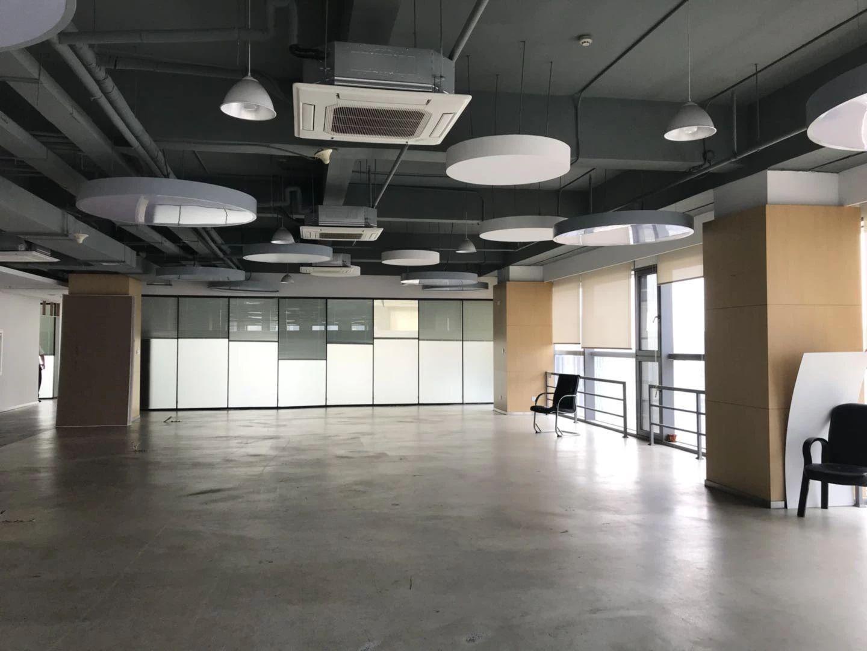 建邺区奥体北纬国际中心租房