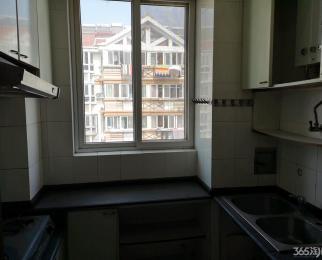个人出租江宁成山公寓好房请联系17714346224