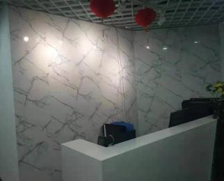 建伟大厦 鼓楼商圈中央旁 精装修 采光极佳 户型方正 交通