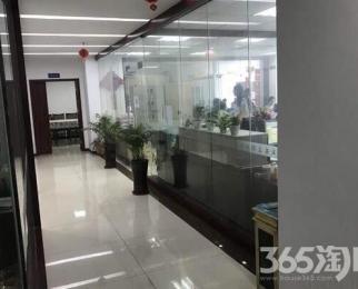黄巷 锋尚文创中心 写字楼 222平米