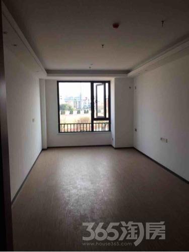 德意空港国际1室1厅1卫46平米整租精装