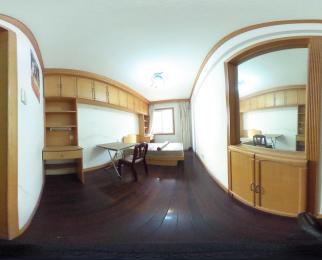 四方新村 光华路 精装两房 黄金楼层 采光好 看房方便 换房急售