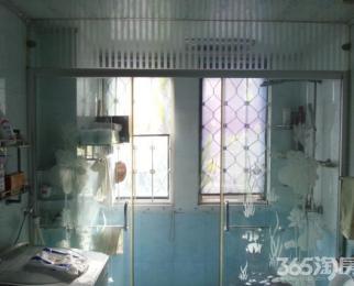梅花山庄 苜蓿园大街 月牙湖旁 双南 精装两房 采光好 换房急售