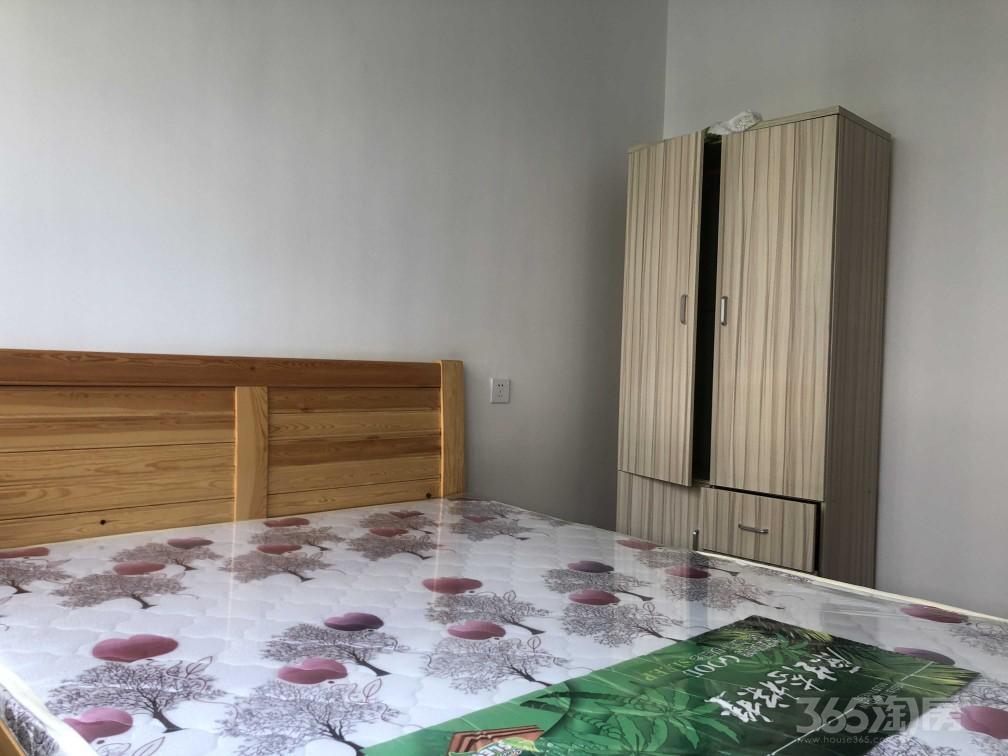 金辉浅湾雅苑4室2厅2卫142平米整租精装