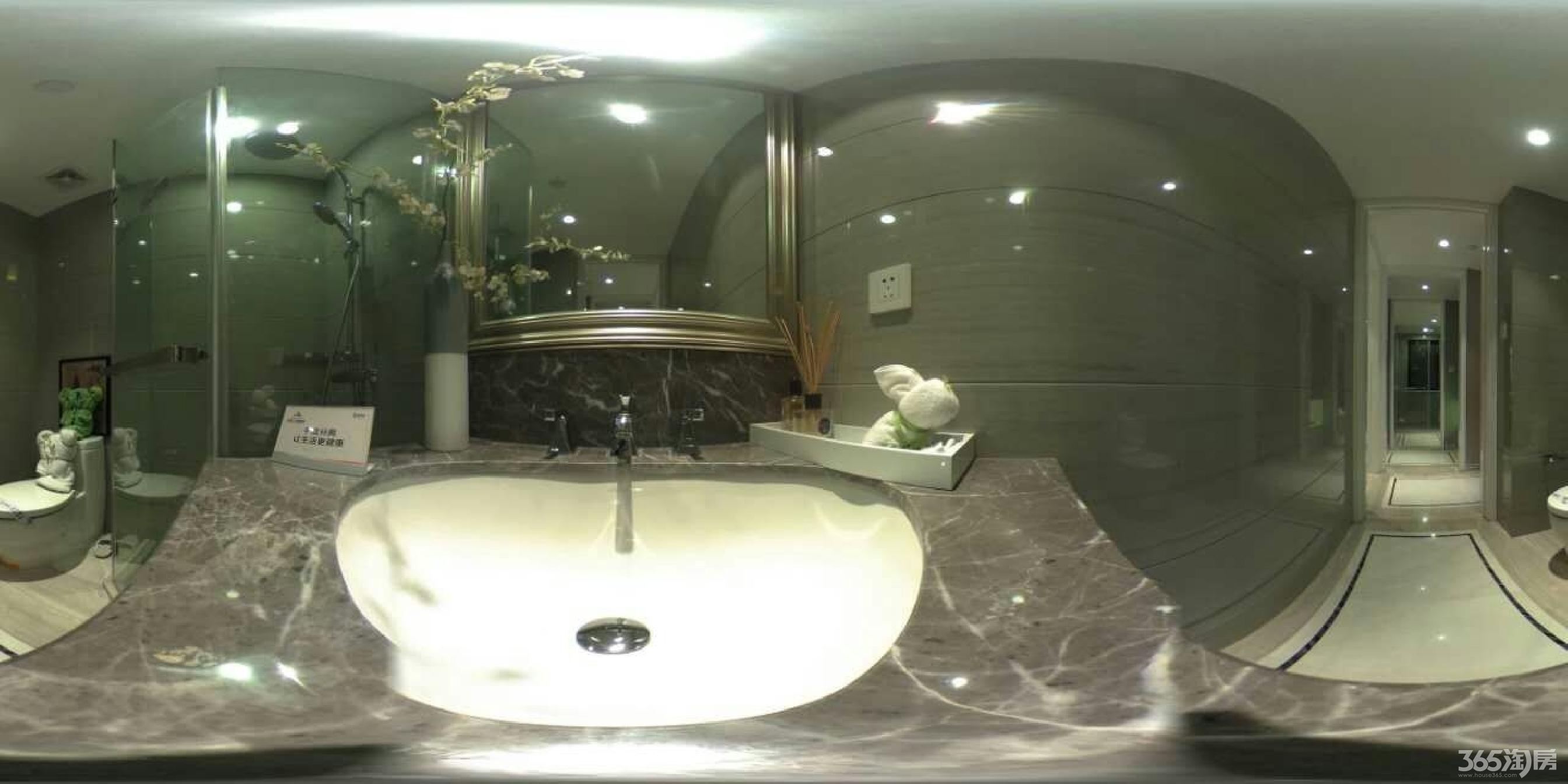 【墅级私家高中送洋房错题靠高铁站地理小院易医院电梯高中图片
