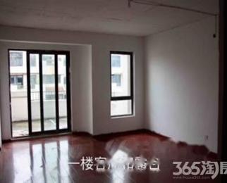 九龙湖别墅7室3厅3卫350平米整租简装