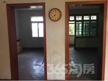 教场东村2室1厅1卫小户满五学区房