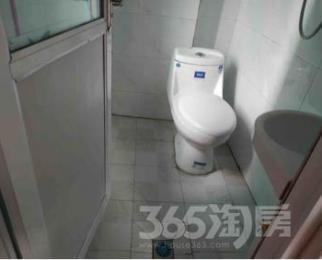 圣奥领寓3室3厅3卫30平米合租精装