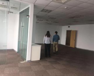 新街口5A甲级写字楼 南京中心直招 全程免 随时可看