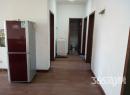 紫薇田园都市G区3室2厅2卫126�O整租家电齐全拎包入住