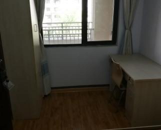 伟星金域华府3室2厅1卫112平米整租简装