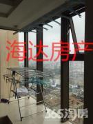 名流印象30楼豪华装全设施3室4000/月