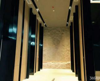 江宁东山汽车园 独栋独院自带停车场 经营中酒店整体转让
