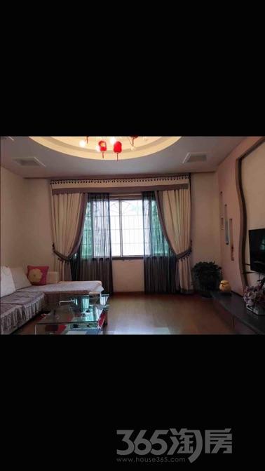 铜仁大十字地区电视台对面4室2厅2卫147平米整租豪华装