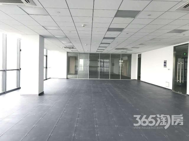 相城区高铁北站+圆融时代广场+1000�O整租精装