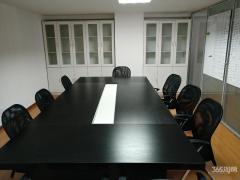 信旺华府骏苑4室2厅2卫230平米
