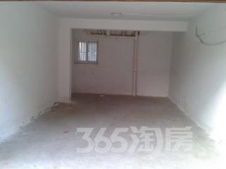 奇瑞BOBO城西门70年使用权车库21平米车库使用权房
