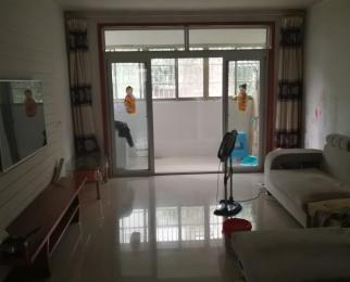 聚贤新城2室1厅1卫90平米合租简装