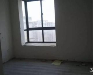 地矿家园小区地铁1号线三室两厅毛坯无税三十二中卫岗小学