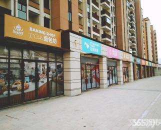 竹山路地铁口黄金地段沿街独栋旺铺3000平米适合宾馆公寓
