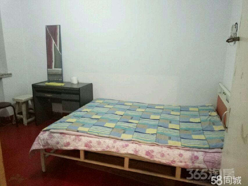 西直小区2室0厅1卫13平米合租简装