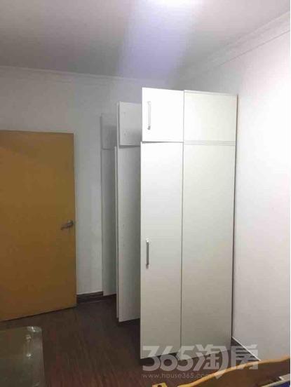 百花小区2室1厅1卫70平米整租精装