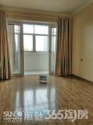 首次出租 高楼门 科利华十三中陪读 精装三室 看房方便