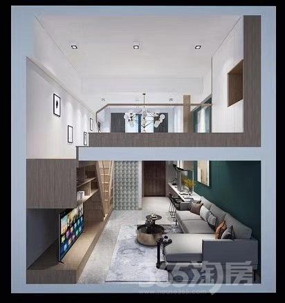 吴江玲珑新天地2室1厅1卫28�O