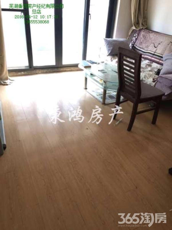 中央城 (双学区) 简单家具 有钥匙 随时看房