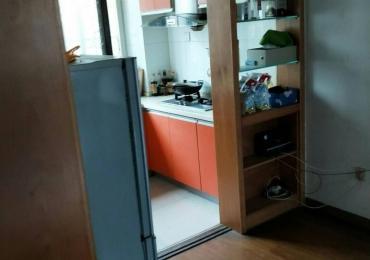 【整租】润阳花园2室1厅