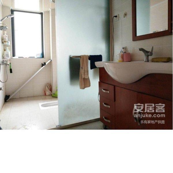 宝华山城美景近南京近轻轨户型方正核心位置配套成熟