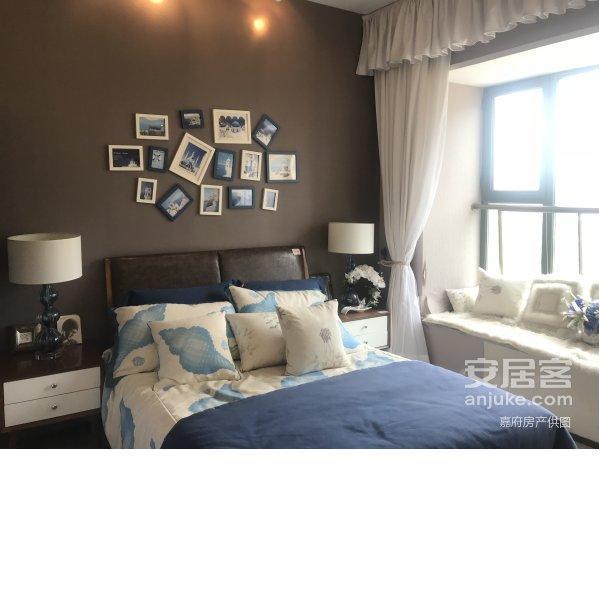 恒大雅苑2室2厅1卫85�O2015年满两年产权房精装