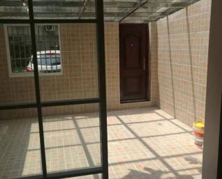 茂业站沁园新村实验小学旁1楼全新装修竖单院搭建开门看房有钥匙