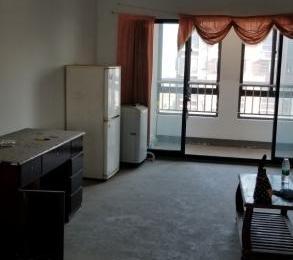 蓝湾半岛3室2厅1卫121平米2009年产权房简装