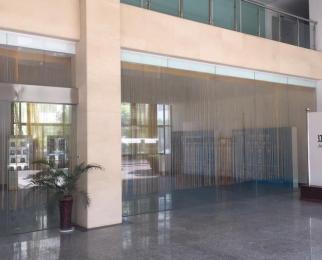 小柳工业园 面积大小写字楼厂房出租 本公司主营江北商业