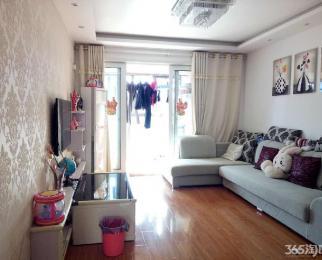 天润城十二街区 靠近地铁口 生活方便紧靠天悦城 小区环境
