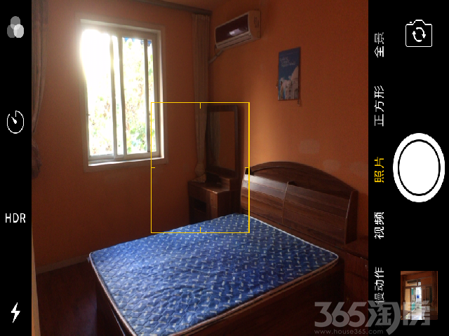 祥和居2室2厅1卫52�O整租精装