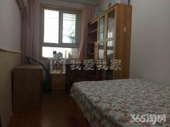 幸福筑家 小杨村优质房源等您入住 只为您住的舒适