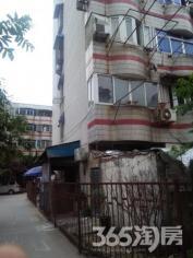 永辉优选房寿春路规划局大院00年2楼79平米精装148万45中学区