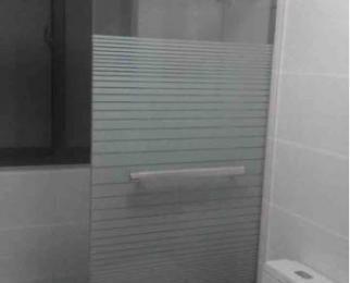 美新玫瑰2室1厅1卫75平米整租精装
