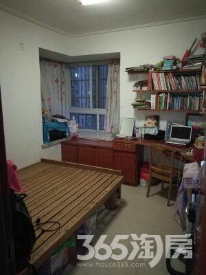 钟楼绿园爱舍2室2厅1卫98�O