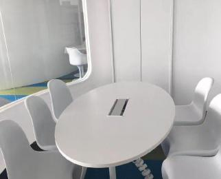 邦宁电子信息产业园132平米整租毛坯