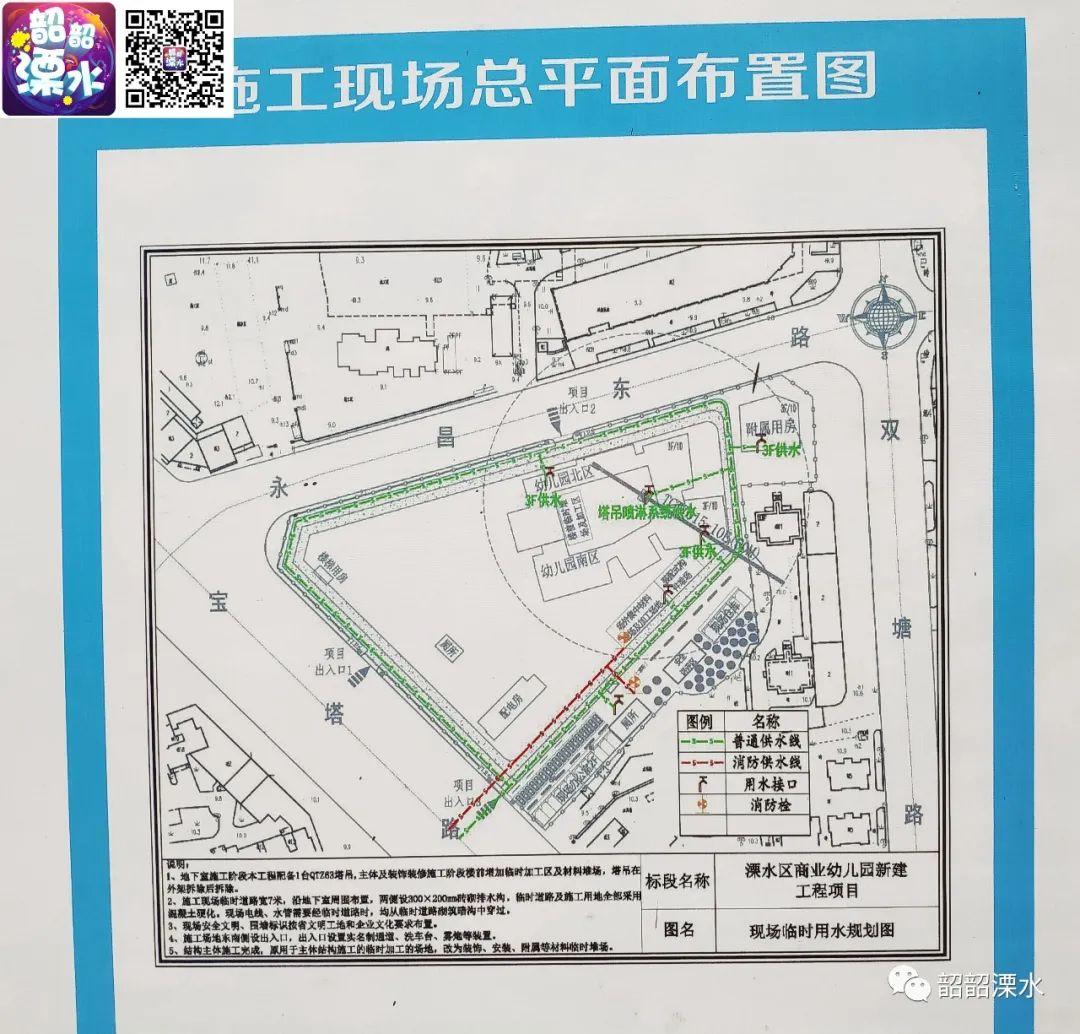 幼儿园+公园!直击商业幼儿园新建工程,超多实景图曝光