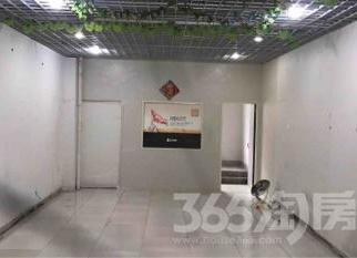 南翔万商(芜湖)国际商贸城161平米整租简装
