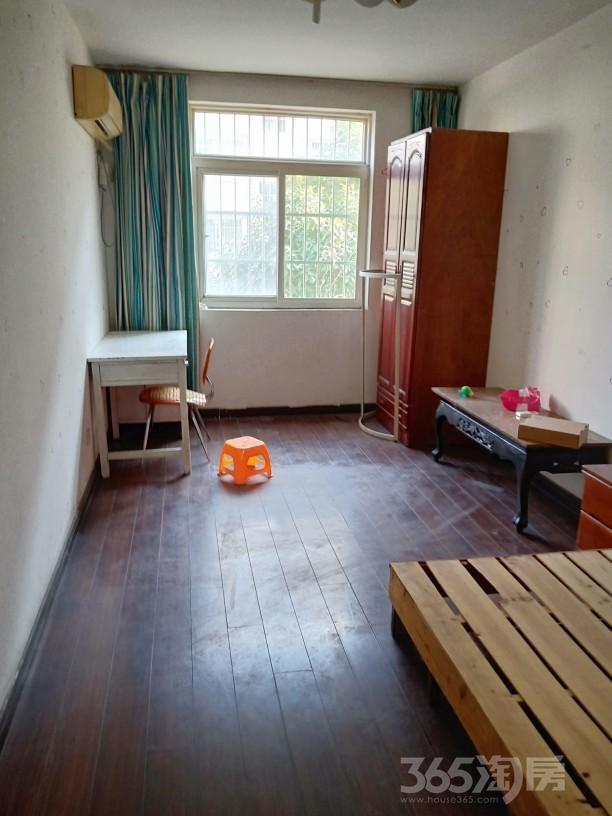 水丽坊自在城4室2厅2卫25平米合租中装