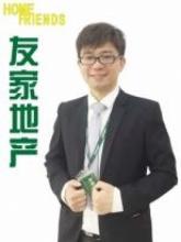 姚毅15385878761
