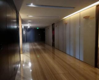 胜太西路地铁口 整栋出租独门独院 豪华装修含税价 看房专