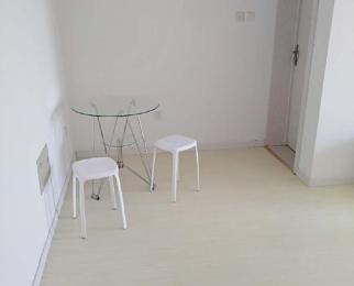 朗诗未来家精装修拎包入住 图片实拍 可随时看房 干净卫生