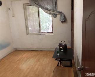夫子庙 3号线地铁旁 学区房